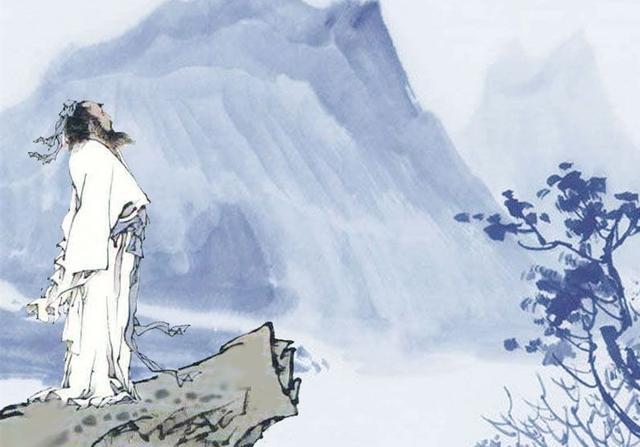安得广厦千万间—诗圣杜甫的家国情怀