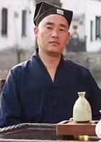 伍虎勇道长:国家级非遗之无锡道乐
