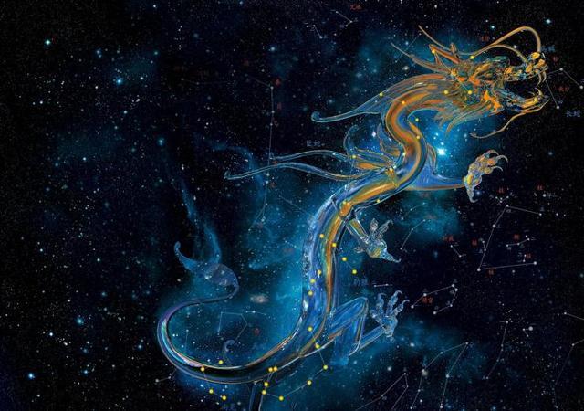 中华道学百问丨道教为何重视及研究天文学?