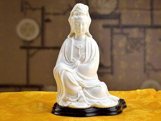 家里哪个位置供奉佛菩萨像好?