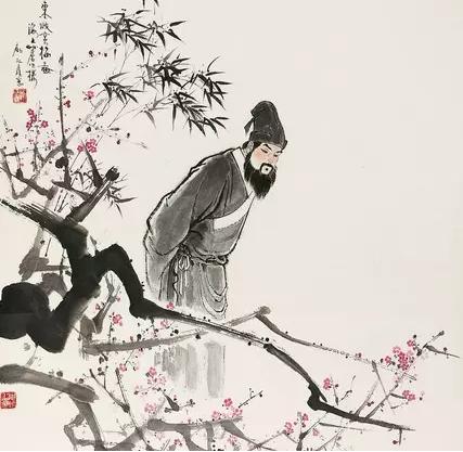 """学会苏轼""""八面受敌""""精读法,受益终身"""
