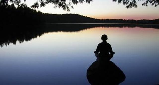 佛教常识:什么是佛教里的七觉支?
