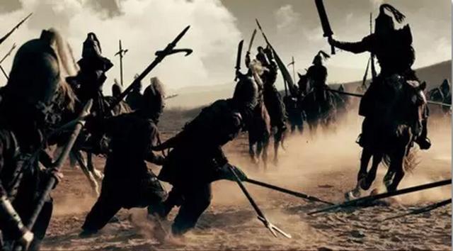 司马懿是如何在三国乱世中立足的?