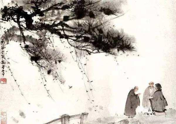 中华道学百问丨陆修静对后世道教做了哪些贡献?