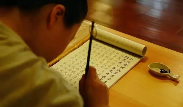 第一届福安崇福寺禅修营报名启事