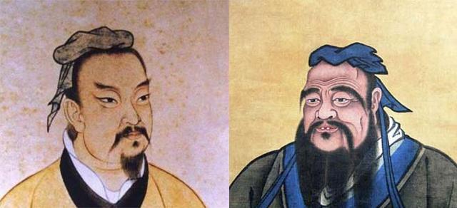 杨朝明:子贡在孔门弟子中的特殊地位