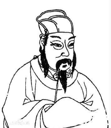 """巧登皇位:靠儿子登基的""""四大帝王"""""""