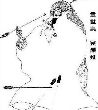 铁脚仙人王玉阳 九年苦修荆棘中
