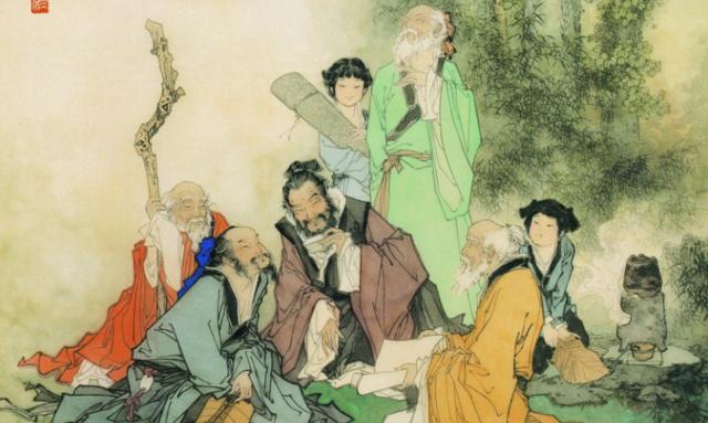 看看不同省份的重阳节 哪一个属于你的家乡?