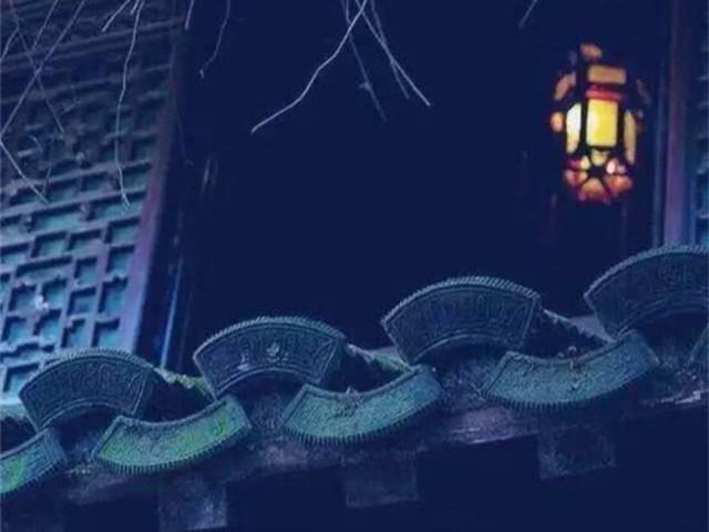 郭齐勇:传统文化扎根中小学的三大关键