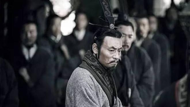 闲话秦汉:六国不要的人才 成就了秦国霸业