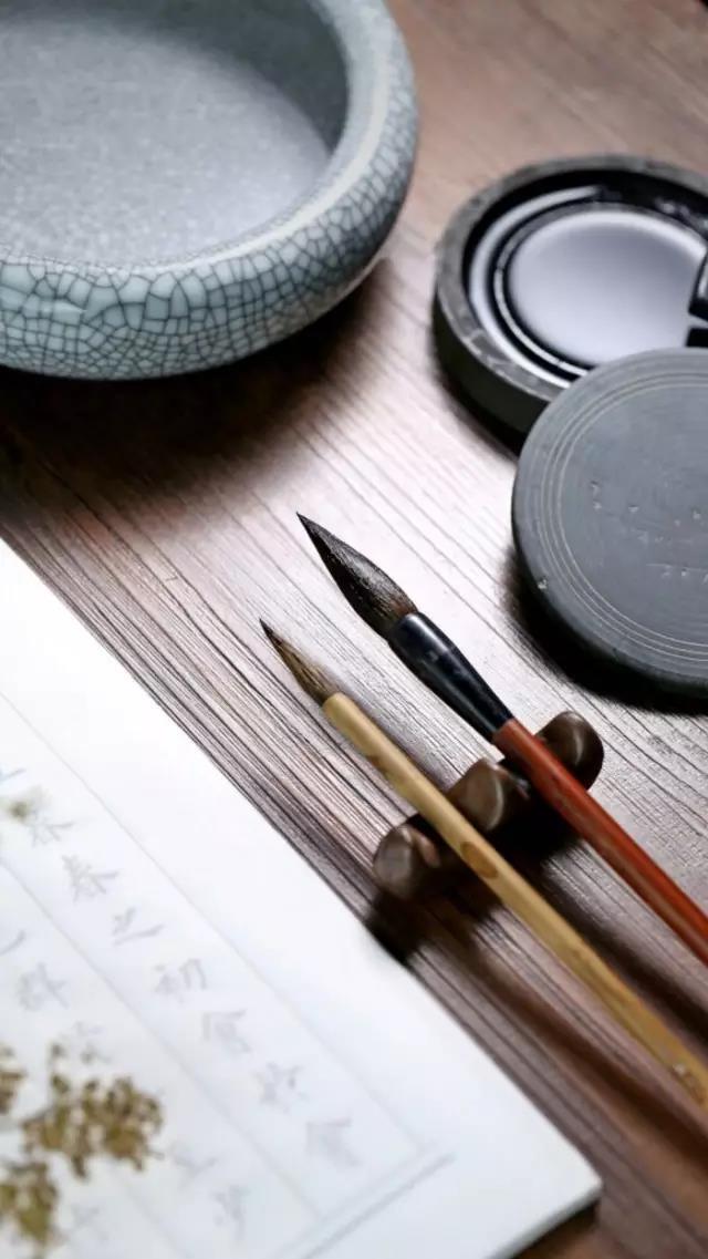 中国古代20大家规家训,持家、旺家、传家