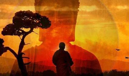 佛法的最高境界是什么?