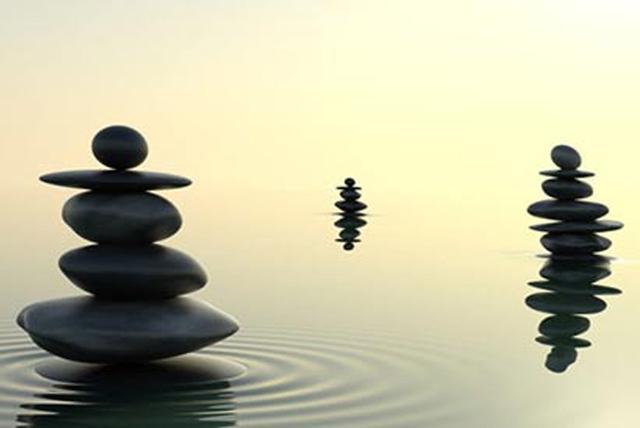 明海大和尚:将禅修融入生活
