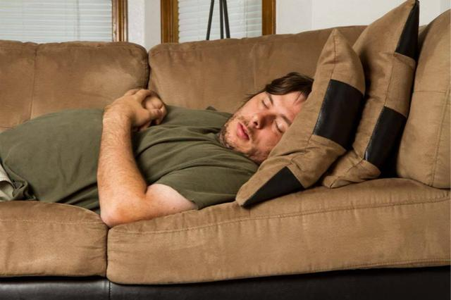 在家律仪学习:睡梦中遗精是不是犯戒?