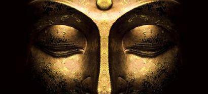 因果 佛陀道出世间至简至真的规律