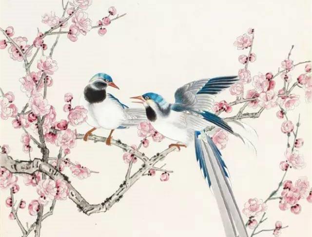 《诗经》的语言艺术:诗的生命不只优雅在传统里 更可鲜活在日常语言中