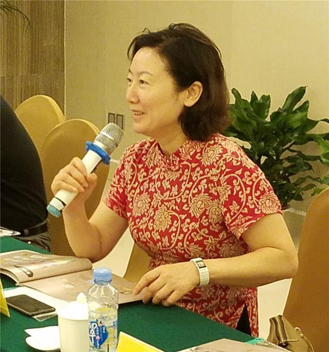 电影《张天师传奇》剧本研讨会在鹰潭召开