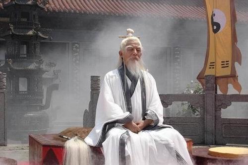 """《驻云飞》(二十)丨说说丹道修真""""别有龙虎构""""的秘密"""