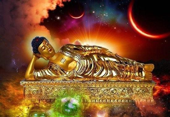 普巴扎西仁波切:在睡梦中让功德持续增长