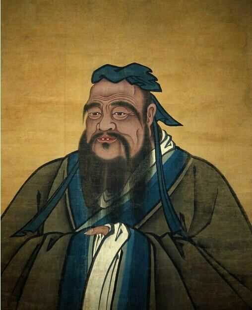 山东将开设孔子卫视 三位一体弘扬传统文化