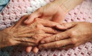 临终关怀:帮助病人有尊严的走完人生最后的旅程