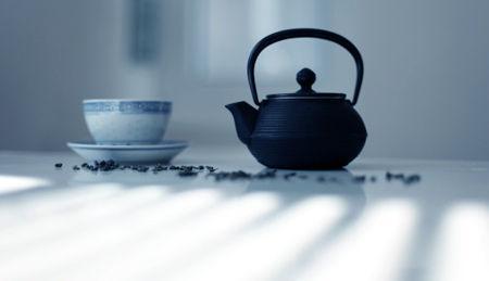林清玄 茶图片