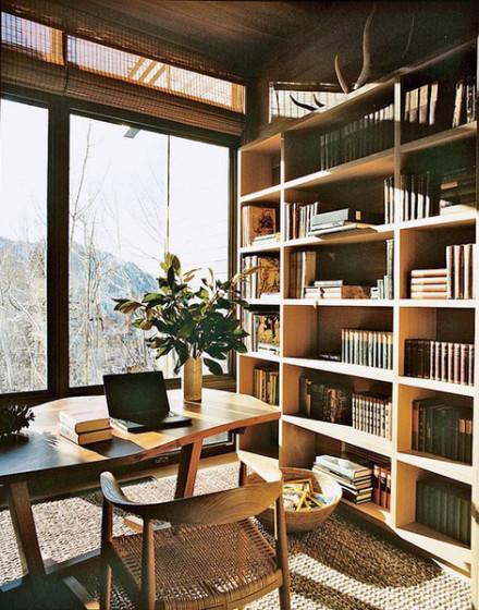 读书可以升华气质