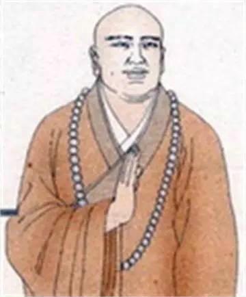 中国古代四大译经家 你读的佛经很可能就是他们翻译的!