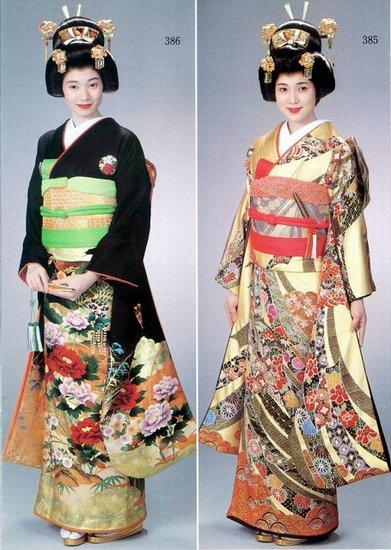古代女子服饰 古代汉朝女子服饰图 日本古代女子 -模拟人生3l迅雷图片