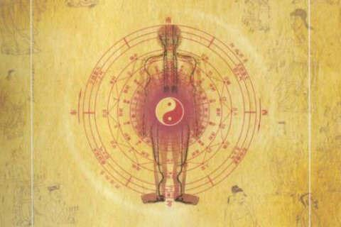 《胎息经》1丨开启先天真心元神 《胎息经》解释修真秘要