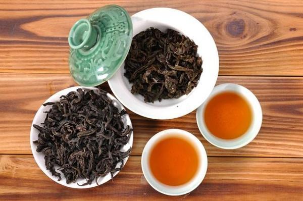 茶禅荷韵 浮生若茶(图片来源:资料图)