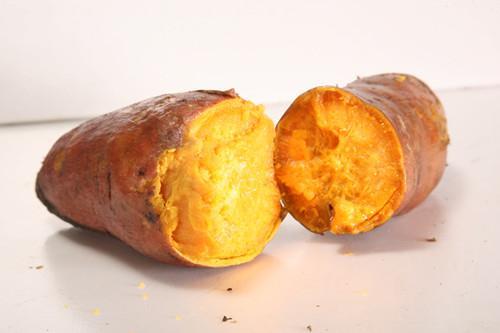 杀死癌细胞的8大日常素食