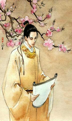 信仰与逃避:明代藩王朱柏与武当山的不解之缘