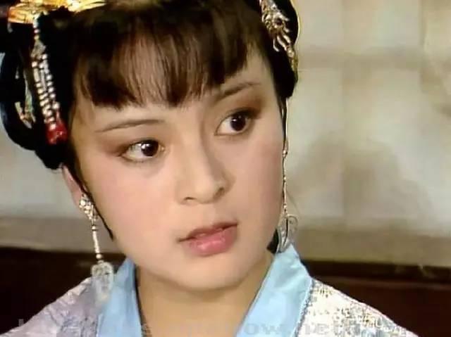 《红楼梦》美女排行榜谁是你心中的NO.1?