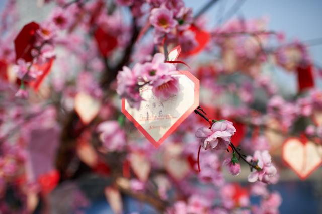 """【弘道读经会】神仙之间面对矛盾时如何处理""""神际关系"""""""