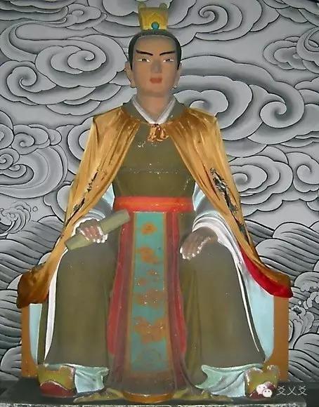 丹道 养生  这个要上溯到东周时期,据汉代皇族,《山海经》主编之一
