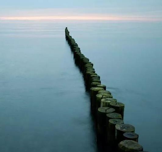 秉持中庸之道:掌握事物的规律和真谛