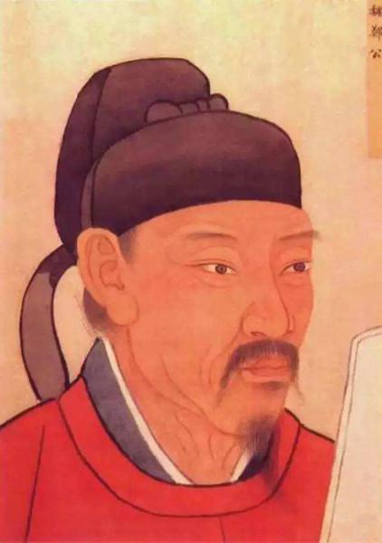 """中华道学百问丨是哪一位道士推动了大唐的""""贞观之治""""?"""