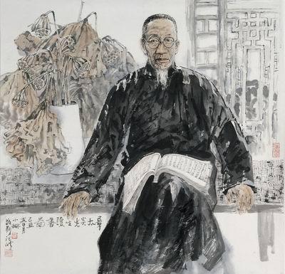 索达吉堪布:为什么信佛不是迷信?