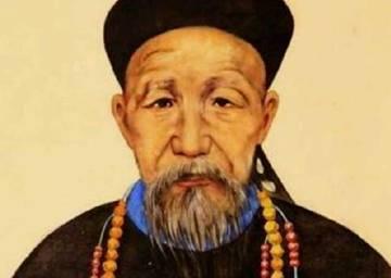 历史揭秘:清朝名臣曾国藩一生为何有三次自杀