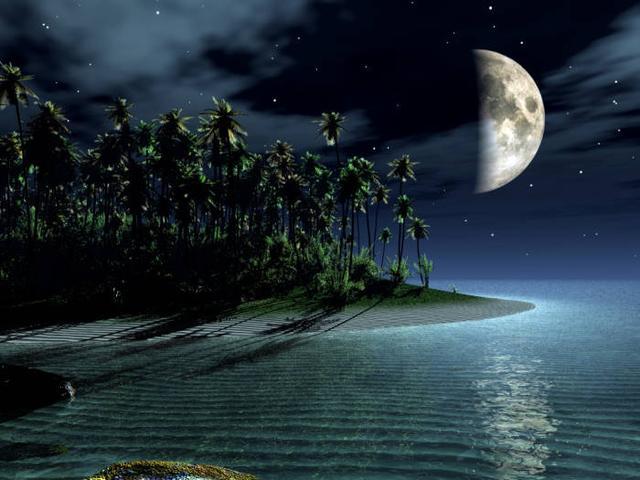 《诗经·鹤鸣》:回荡山河的浩然清音