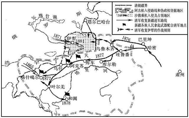 地图 640_402