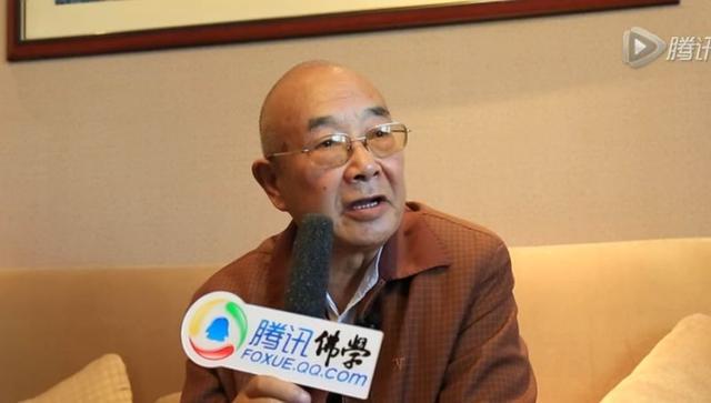 专访丨多识仁波切:详解藏传活佛的转世制度
