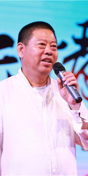 2018第十届南天情慈善公益晚会4月29日晚在定安文笔峰举行