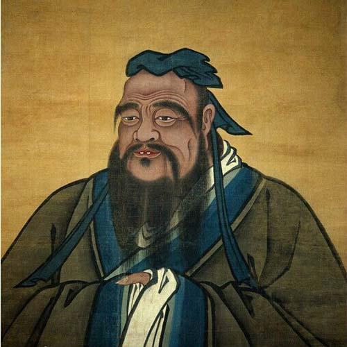 刘娟:孔子诗学与朱熹诗学