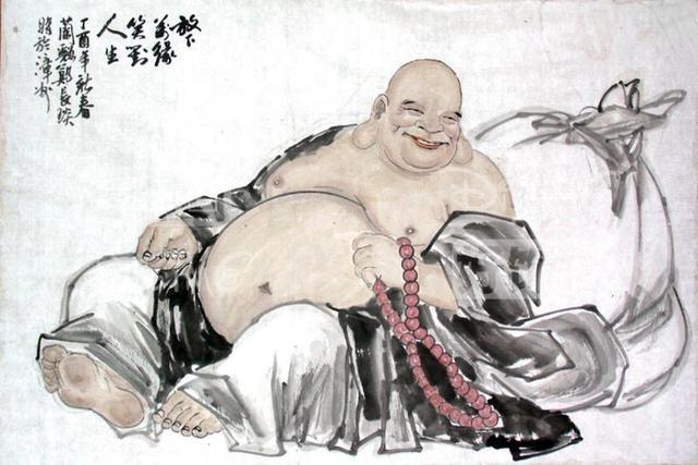 子贡问孔子_\