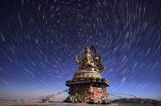 念佛和念文殊心咒有什么区别吗?