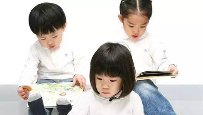 给孩子什么 才是对孩子真正负责?
