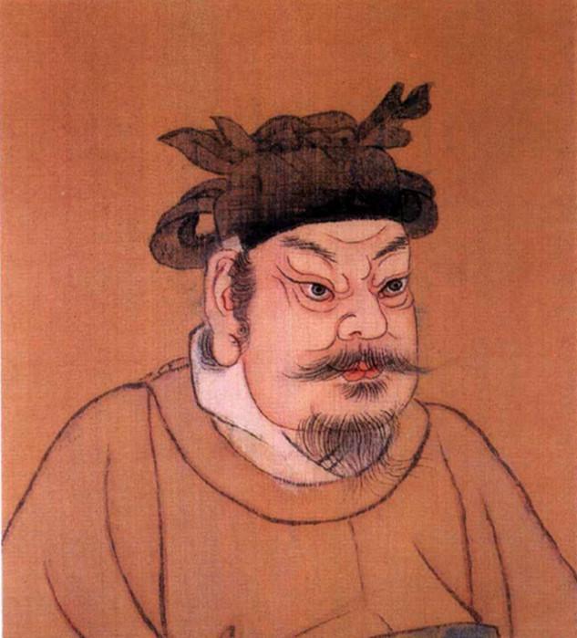 赵奢(生卒年不详),嬴姓,赵氏,名奢。战国时代东方六国的八名将之一,简曰马氏。